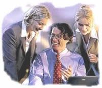 Reconocer la Oportunidad de negocios