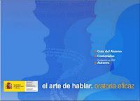 CD Multimedia para mejorar tu Comunicación Oral