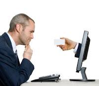 Curso Creación de empresas en Internet