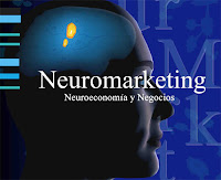 Asi compramos! Analizando el comportamiento de compra [Documental sobre Neuromarketing]