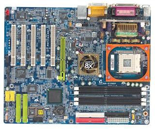 Conoce Como Funciona La MainBoard Motherboard_productimage_ga-8inxp_big