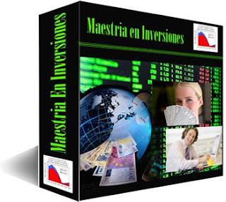 Video Curso Gratis Sobre La Bolsa de Valores de Estados Unidos
