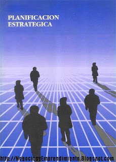 Curso Gratis de Planificación Estratégica