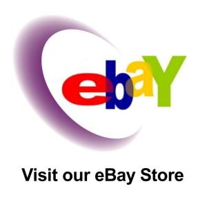 Sencillos consejos para Aumentar tus Ventas en eBay