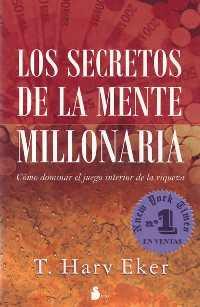 [PDF] Libro TuSecreto.com.ar