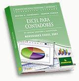 Plantillas y Documentos Excel Para Contadores