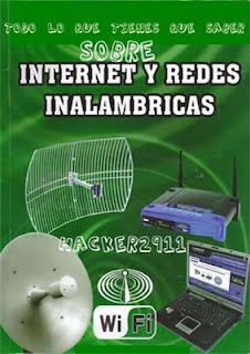 Internet y Redes Inalámbricas [Pdf] Todo+lo+que+Tienes+que+saber+sobre+Redes+Inal%C3%A1mbricas