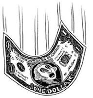 Curiosidades sobre el Dolar