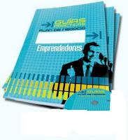 Reportes y guias para Pymes, autonomos y emprendedores
