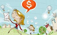Negocios Que Puedes Empezar Sin Dinero