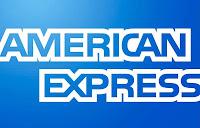 Historia de la empresa American express