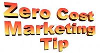 Opciones de marketing de bajo costo para promover tu negocio