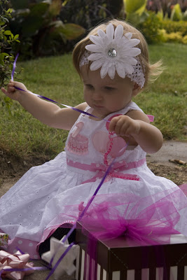 BIRTHDAY DRESS, 1ST BIRTHDAY OUTFITS, BIRTHDAY OUTFITS FOR GIRLS