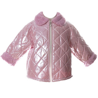 Click here for girls outerwear at SophiasStyle.com