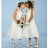 girls clothes/dresses/communion.html
