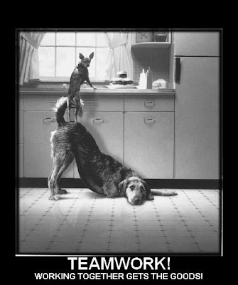 teamwork quotes and pictures. teamwork quotes inspirational.