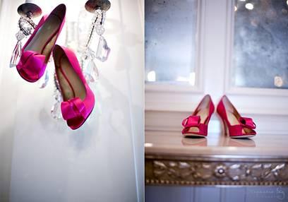 [Pink+heels+2]