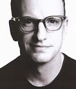 soderbergh