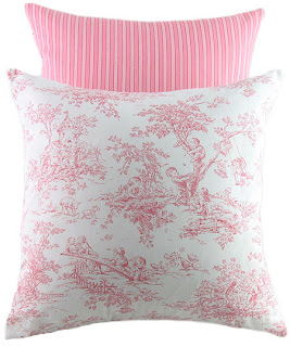 ����� ������� ������ ����� ����� Pink_Toile_Pillow_LRG.jpg