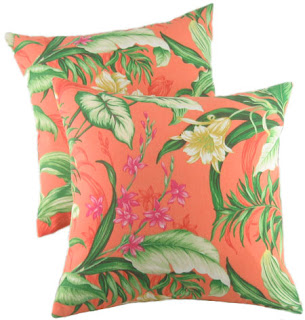 ����� ������� ������ ����� ����� Orange_Wailea_Pillow_LRG.jpg