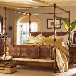 Tommy Bahama Bedroom Sets