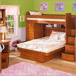 bunk bed bedding on Modern Bedding  Bunk Bed Sets