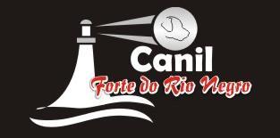 Canil Forte do Rio Negro