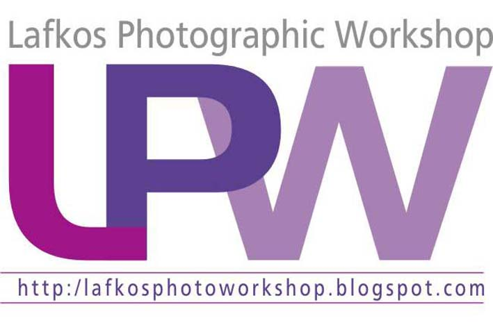 Lafkos Photo Workshop