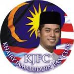 KJFC @ facebook