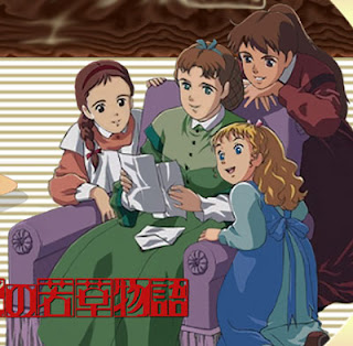 ����� ����� ����� ���� ������ Little women ���� ���� نسا%D
