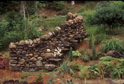 55SP Garden Designers Roundtable:  Rock Stars