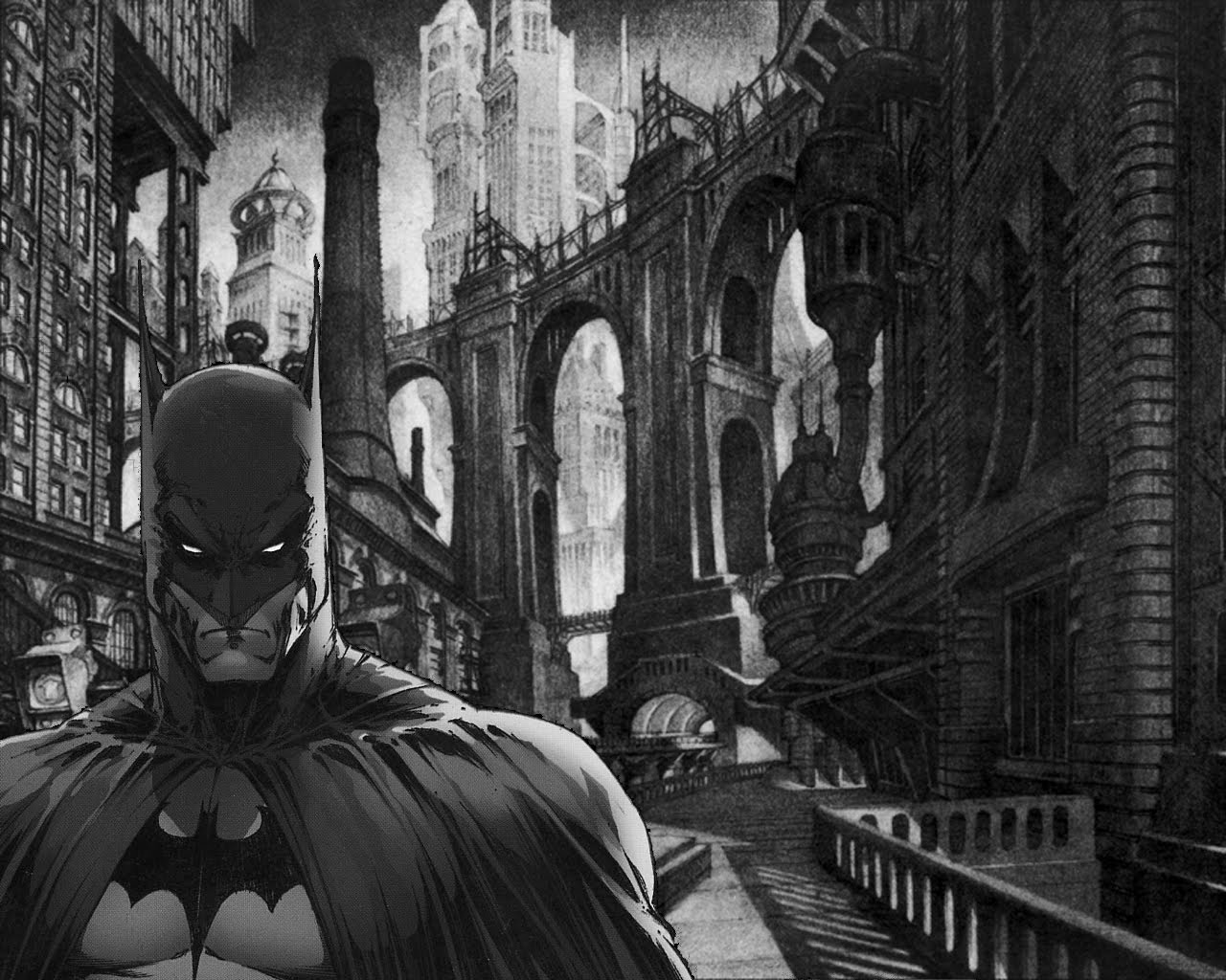 http://4.bp.blogspot.com/_CfryGPZRotM/TEQ7Gw06MjI/AAAAAAAABiQ/UHkcpoJNFMY/s1600/Batman%2525252520Wallpaper.jpg