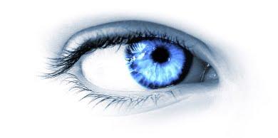 oftalmologlar