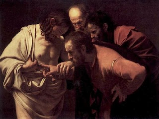 + Thomas, Apostle and Martyr +