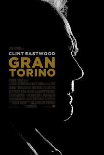 Gran Torino