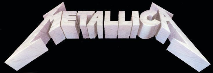 Metallica - Excelentes Fotos! (Raras)