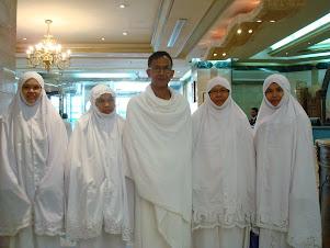 Umrah 2008