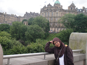Scotland 2010