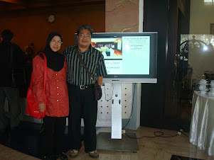 Bandung 2010