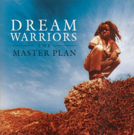 Warrior dreams essay