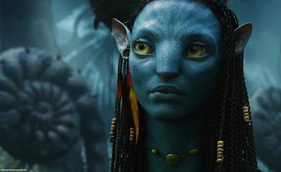 Avatar Movie desktop wallpapers and photos