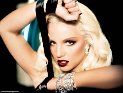 Britney Spears Wallpapers 31 Images, Picture, Photos, Wallpapers
