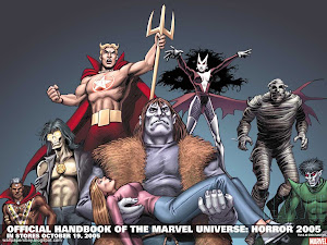 Marvel Comics Wallpapers 84 Images, Picture, Photos, Wallpapers