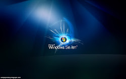 HD Windows7 Wallpapers 87 Images, Picture, Photos, Wallpapers