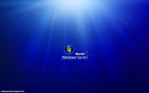 HD Windows7 Wallpapers 72 Images, Picture, Photos, Wallpapers