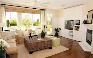 Amazing Interior Design HD Wallpapers 08 Images, Picture, Photos, Wallpapers