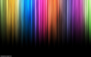 Full of Colors HD Wallpapers 77 Images, Picture, Photos, Wallpapers