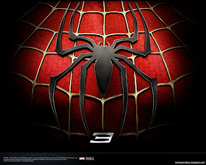Spiderman 3 Wallpapers 01 Images, Picture, Photos, Wallpapers