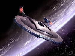 Star-Trek Wallpapers 08 Images, Picture, Photos, Wallpapers