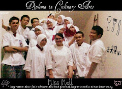 My Kitchen Group (HMDCA)